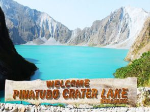 mt.-pinatubo-crater
